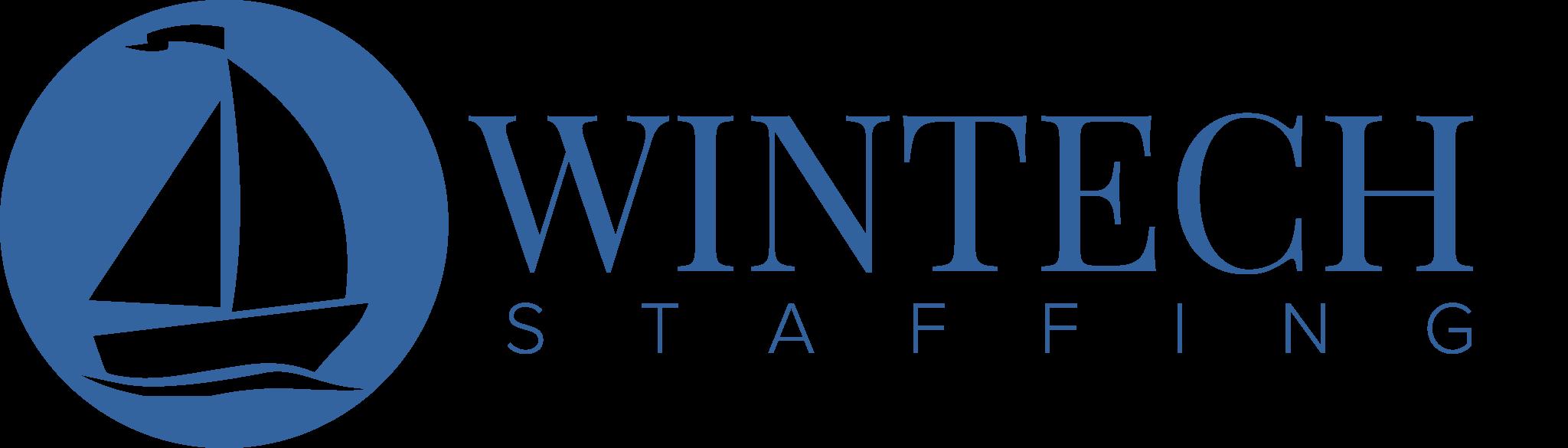 Wintech Staffing